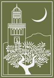 Logo Zaytuna College (image source: Zaytuna College)