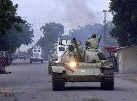 photo: AP/Farah Abdi Warsameh