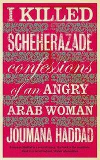 Source: Saqi Books