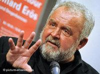 Reinhard Erös (photo: dpa)
