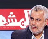 Abdelilah Benkirane (photo: www.pjd.ma)
