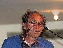 Dogan Akhanli (photo: CC/Raimond Spekking/Wikimedia Commons)