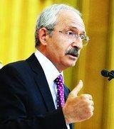 Kemal Kılıçdaroğlu (photo: AP)
