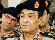 Muhammad Hussain Tantawi (photo: dpa)