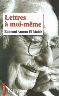 Cover: publisher