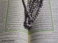 Koran (photo: fotolia/lapas 77)