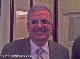 Khattar Abou Diab (photo: Khattar Abou Diab)
