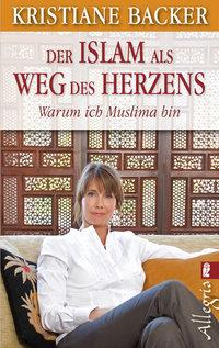 Cover (source: publisher)