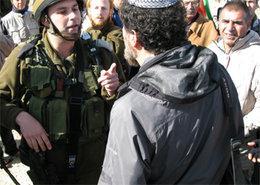 image source: www.outofcordoba.com