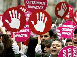 photo: picture-alliance/Bilderbox