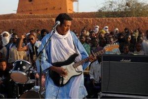photo: bambinoafrica.com