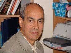 Fouad Abdelmoumni (photo: Fouad Abdelmoumni)