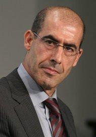 Mehmet Tanriverdi (photo: picture alliance)