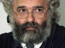 Ragıp Zarakolu (photo: AP)
