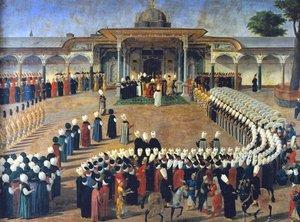 1789 painting by Konstantin Kapıdağlı (source: Wikipedia)
