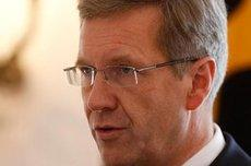 Former German President Christian Wulff (photo: Reuters)