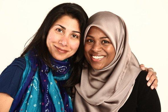 photo: loveinshallah.com