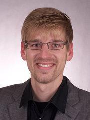 Prof. Dr. Thomas Demmelhuber (photo: © Thomas Demmelhuber)