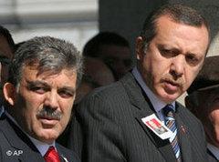 اردوغان الصورة ا ب