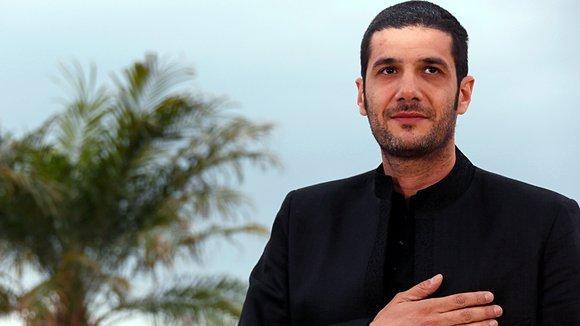 Nabil Ayouch (photo: dpa)