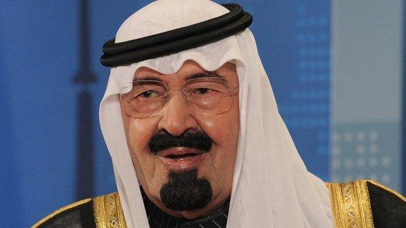 photo: picture-alliance