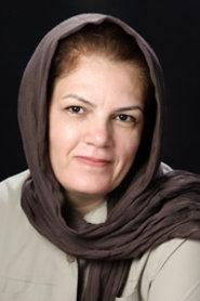 Fariba Vafi (photo: bcwt.org)