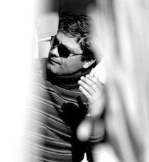 Der iranische Regisseur Mohammed Rasoulof; Foto: Festival-cannes.fr