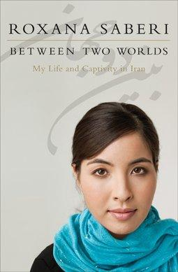 Cover of 'Between Two Worlds' (source: publisher)