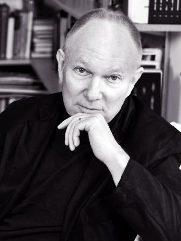 Ian Buruma (photo: Ian Buruma)