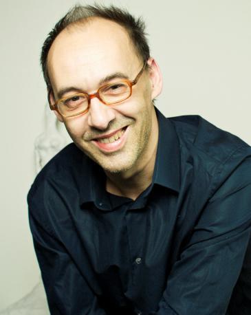 Robert Misik (photo: private)