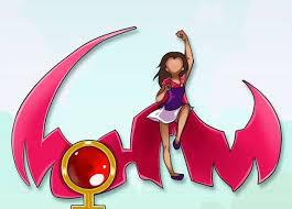 MoHim menstruation app (copyright: Mariam Adil/GRID)