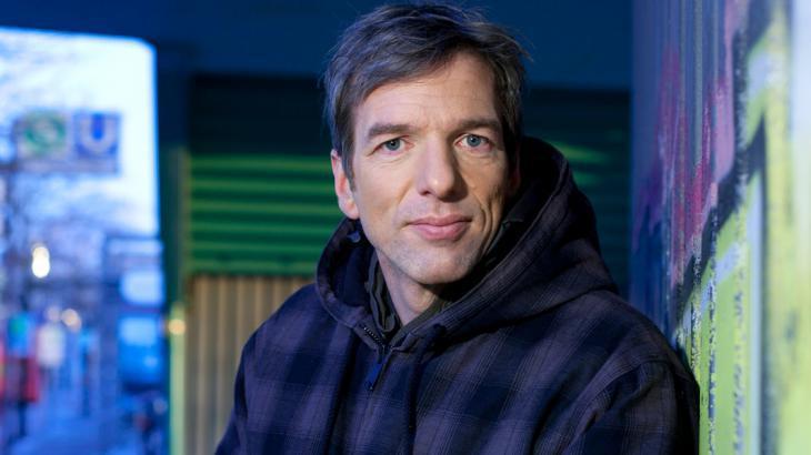 Stefan Buchen (photo: ARD)