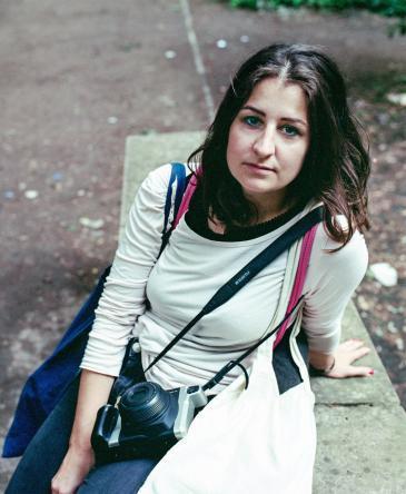 Charlotte Schmitz (source: charlotteschmitz.com)