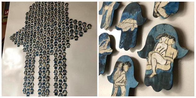 Spotlight on Sahih al-Bukhari: Rocking the foundations of