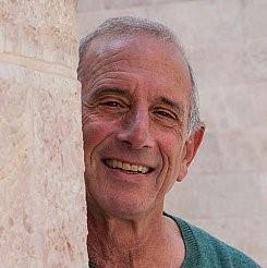 Yoav Peck (photo: Yoav Peck)