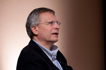 Dani Rodrik (photo: Andrzej Barabasz/Wikipedia/Creative Commons)
