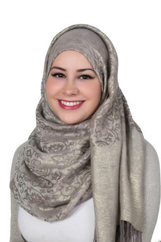 Sumia Sukkar