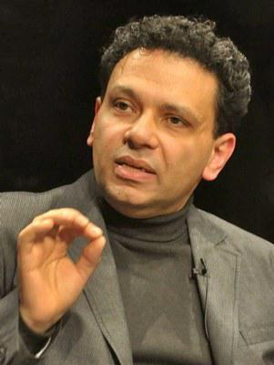 Atef Botros (photo: private)