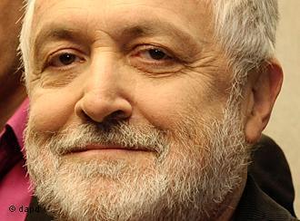 Henryk M. Broder (photo: dapd)