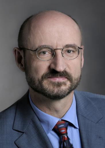 Mathias Rohe holds the chair for civil law, private international law and comparative law at the Friedrich Alexander University Erlangen-Nuremberg