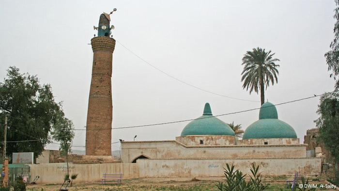 Mausoleum of the Prophet David