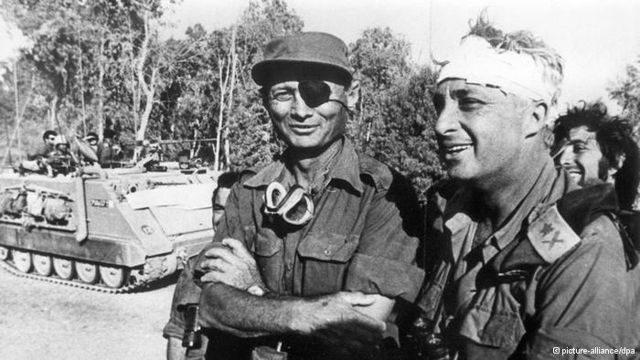 the six day war essay The three-week period preceding the six-day war was one of dread, shock and fright for the residents of the holy land  here, in a matter of six short days, a nation managed to utterly rout not one, but four powerful enemies  subscribe to essay.