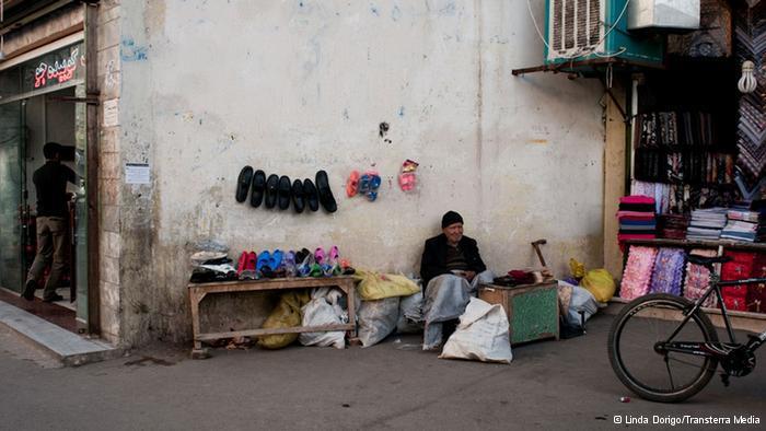 photo: Linda Dorigo/Transterra Media