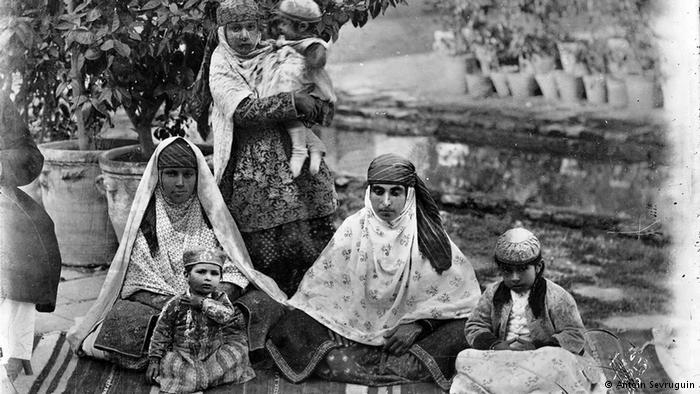 refugee women during the 21st century essay Refugees essays and research papers  refugees essay essay: refugees refugee:  of refugees and asylum seekers in the 1970's and the 21st century,.