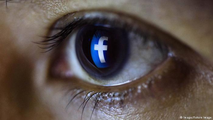 Symbolic image: social media (photo: Imago/Future Image)