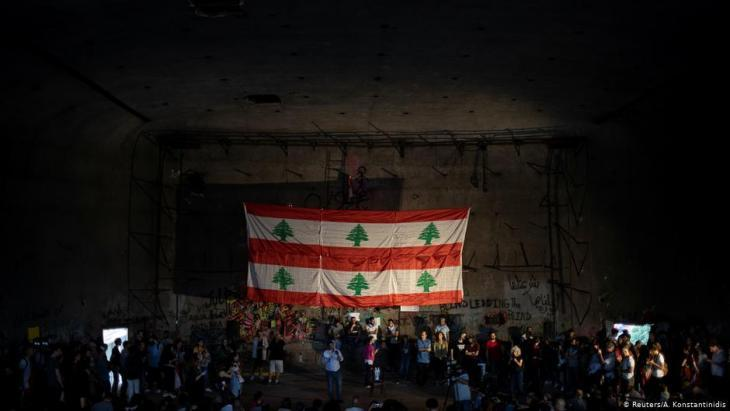 (photo: Alkis Konstantinidis/Reuters)