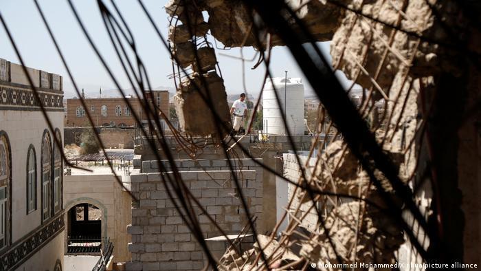 Arab Spring in Yemen – 10 years since the revolution