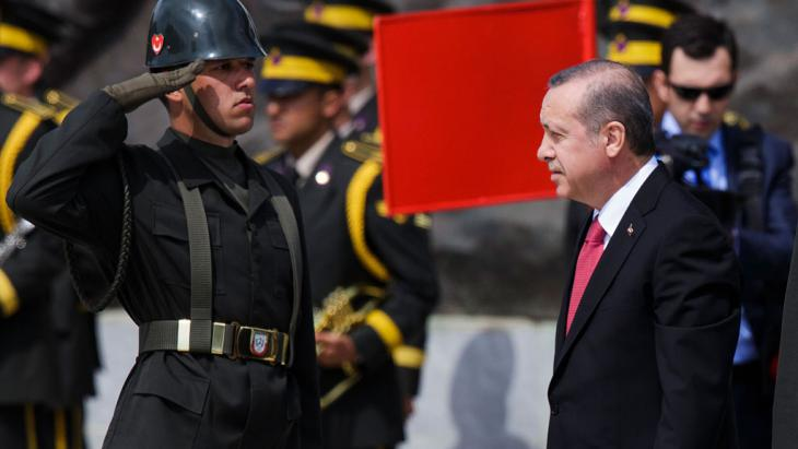 Αποτέλεσμα εικόνας για army erdogan