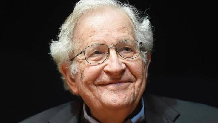 essays on noam chomsky and linguistics On noam chomsky has 6 ratings and 3 reviews jon said: this book on chomsky is similar to other collections of critical essays on particular philosophers.