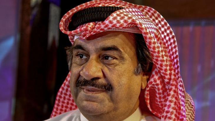 muslimi dating sites Kuwait